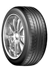 Toyo 225/45 R17 90W Proxes R 32